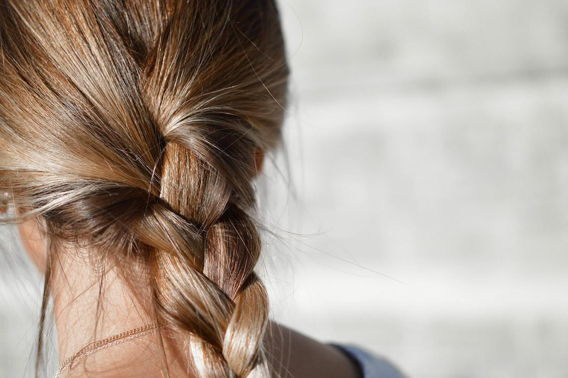 Wieviele Haare Hat Ein Mensch - Captions Quotes