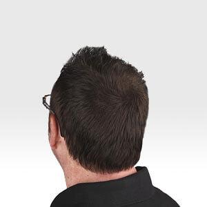 Shopfinder Super Million Hair